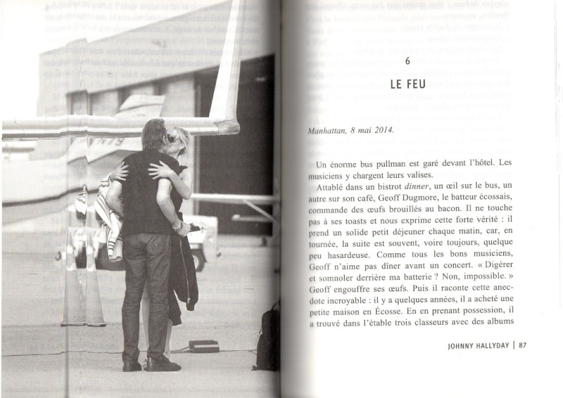 [livre] La terre promise Johnny Hallyday et Philippe Manoeuvre Img03610