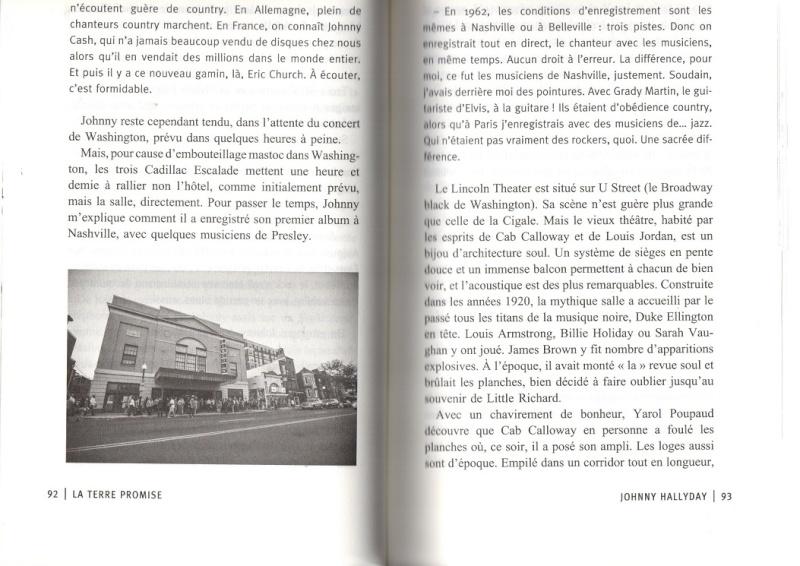 [livre] La terre promise Johnny Hallyday et Philippe Manoeuvre Img03910