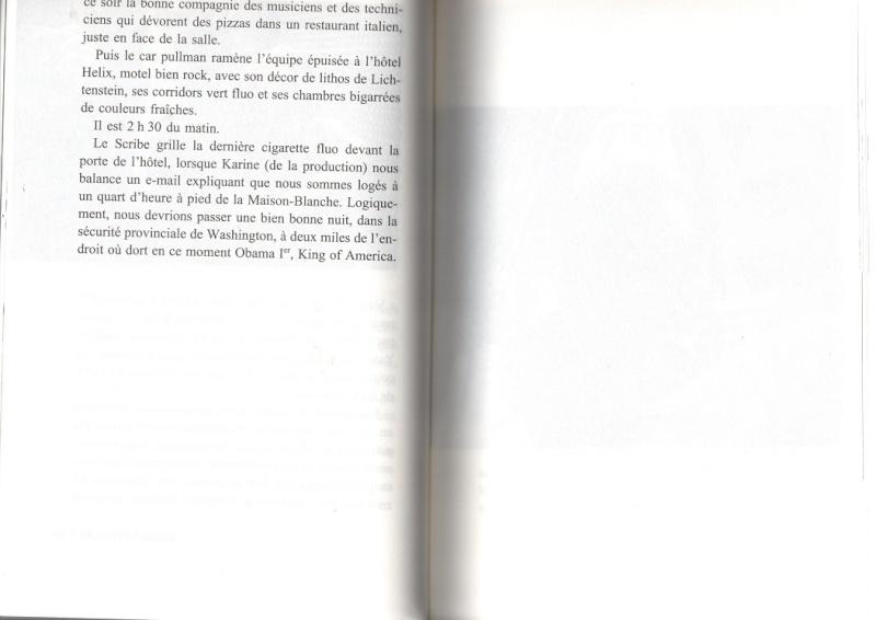 [livre] La terre promise Johnny Hallyday et Philippe Manoeuvre Img04210