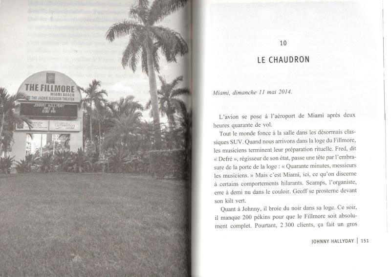 [livre] La terre promise Johnny Hallyday et Philippe Manoeuvre Img11710