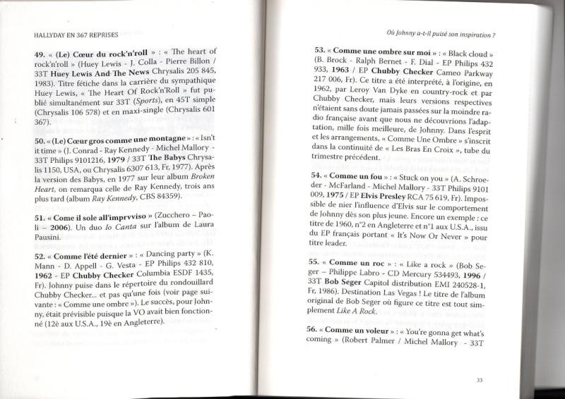 "[livre] ""Hallyday en 367 reprises"" Img91510"