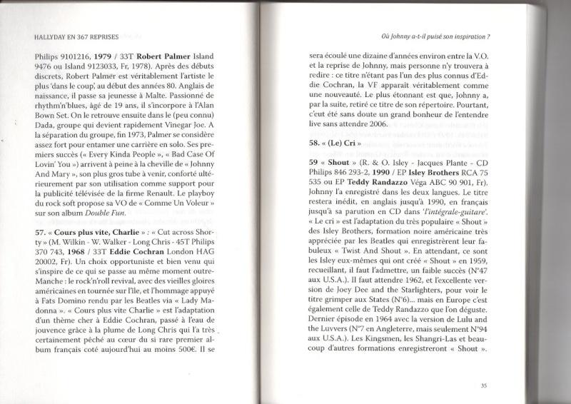 "[livre] ""Hallyday en 367 reprises"" Img91610"