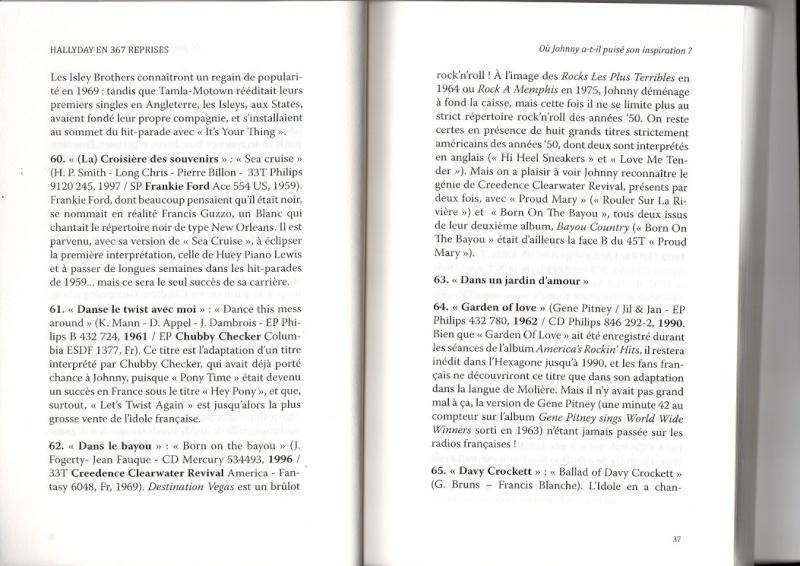 "[livre] ""Hallyday en 367 reprises"" Img91710"