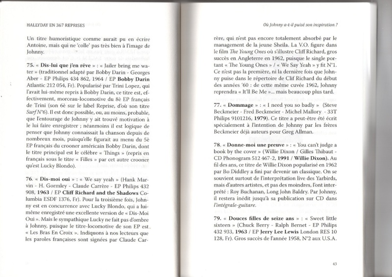 "[livre] ""Hallyday en 367 reprises"" Img92010"