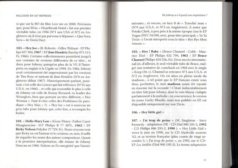 "[livre] ""Hallyday en 367 reprises"" Img92710"