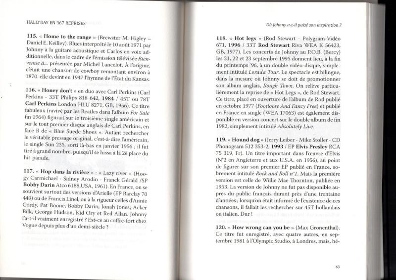"[livre] ""Hallyday en 367 reprises"" Img93010"
