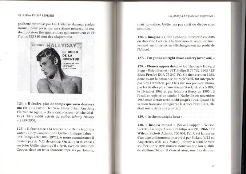"[livre] ""Hallyday en 367 reprises"" Img93210"