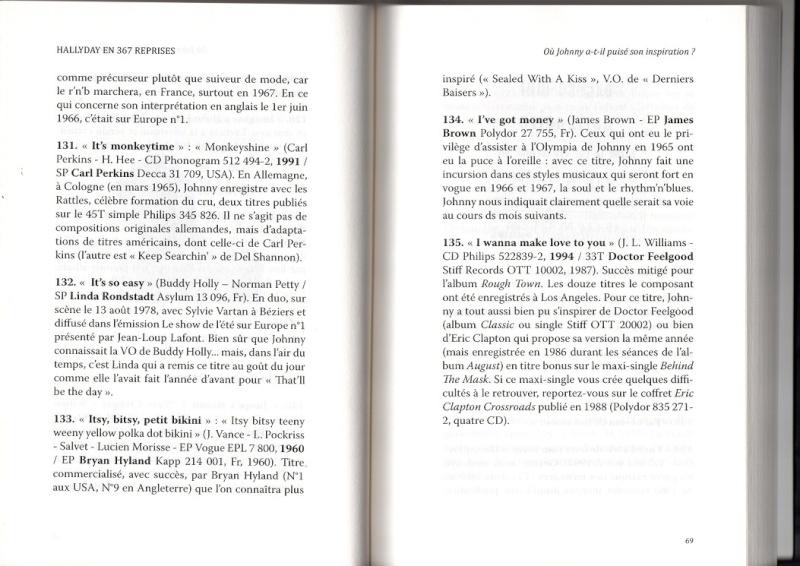 "[livre] ""Hallyday en 367 reprises"" Img93310"