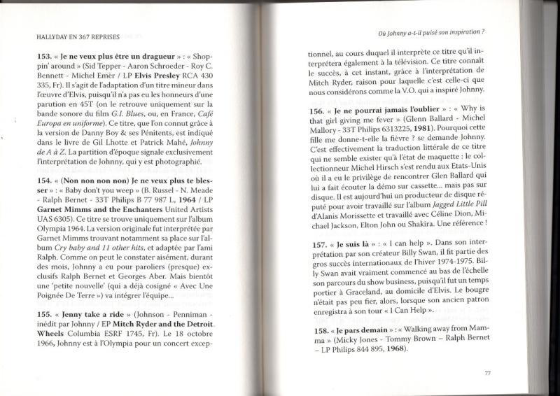 "[livre] ""Hallyday en 367 reprises"" Img94110"