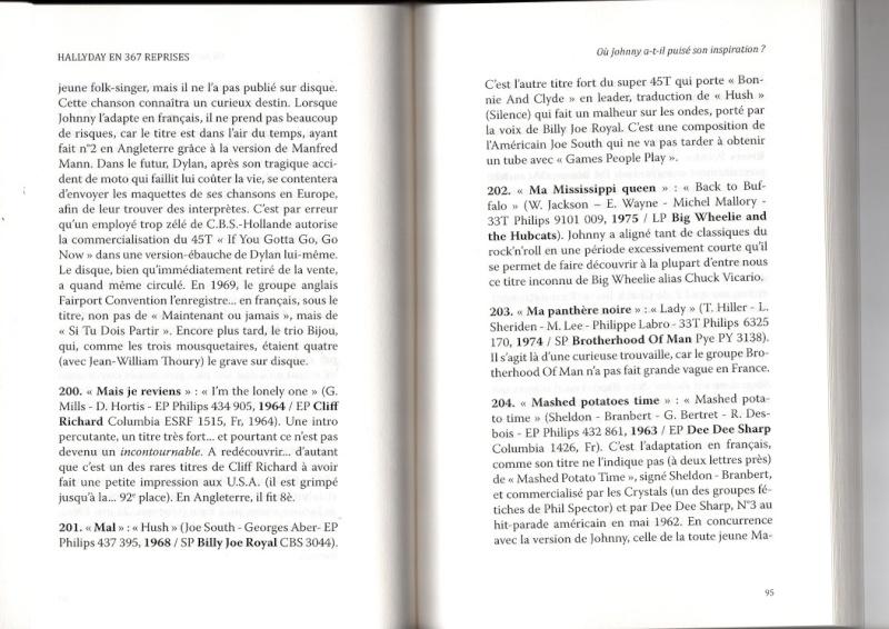 "[livre] ""Hallyday en 367 reprises"" Img95010"