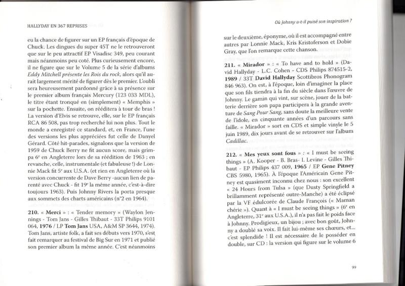 "[livre] ""Hallyday en 367 reprises"" Img95210"