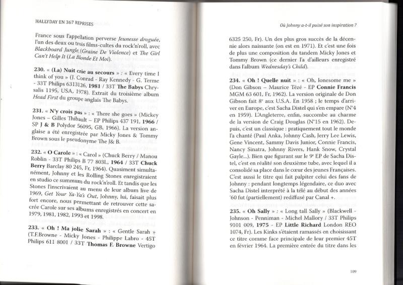 "[livre] ""Hallyday en 367 reprises"" Img95710"