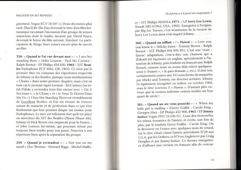 "[livre] ""Hallyday en 367 reprises"" Img96510"