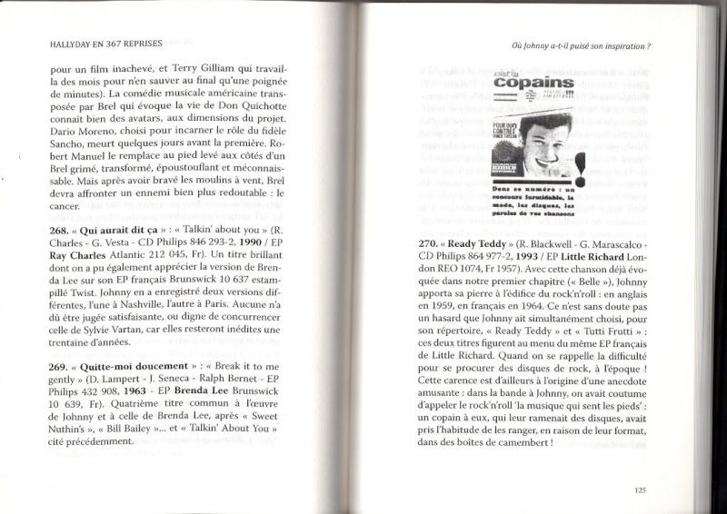 "[livre] ""Hallyday en 367 reprises"" Img96710"