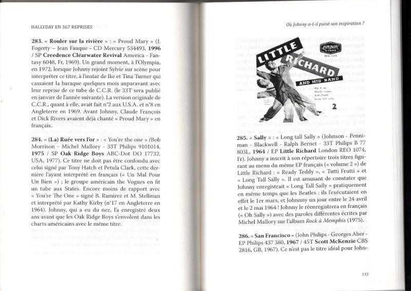 "[livre] ""Hallyday en 367 reprises"" Img97110"