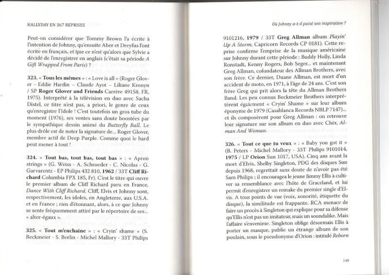 "[livre] ""Hallyday en 367 reprises"" Img97910"