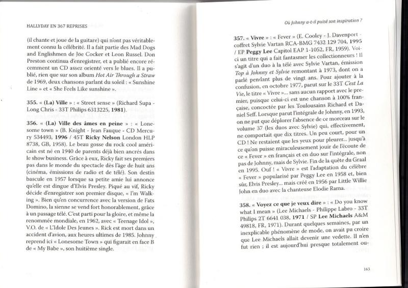 "[livre] ""Hallyday en 367 reprises"" Img98610"