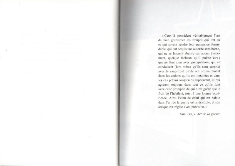 [livre] La terre promise Johnny Hallyday et Philippe Manoeuvre Img99410