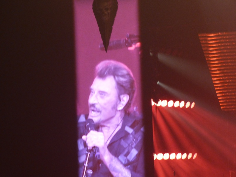 Johnny 22 janvier 2016 à Montpellier Johnn289