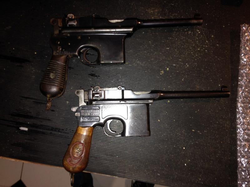 c96 et astra900 Img_0410