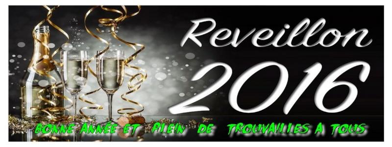 reveillon nouvel an Annee211