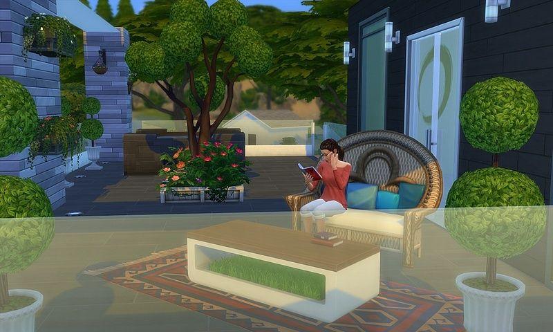 [clos] Un Monde De Sims 210