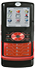 Celulares Motoz610