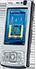 Celulares N95min10