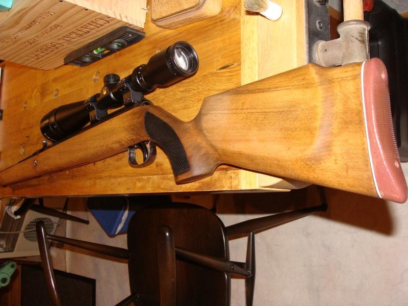 information sur carabine Dsc06414