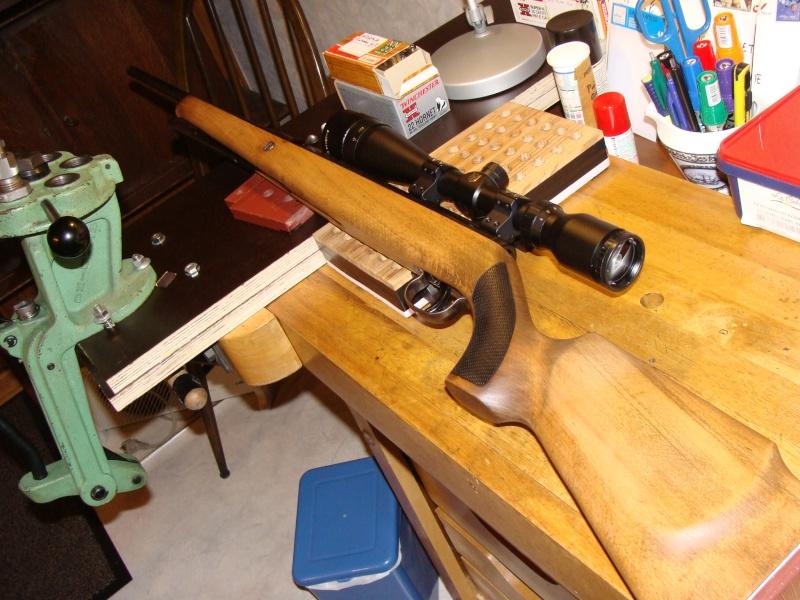 information sur carabine Dsc06416