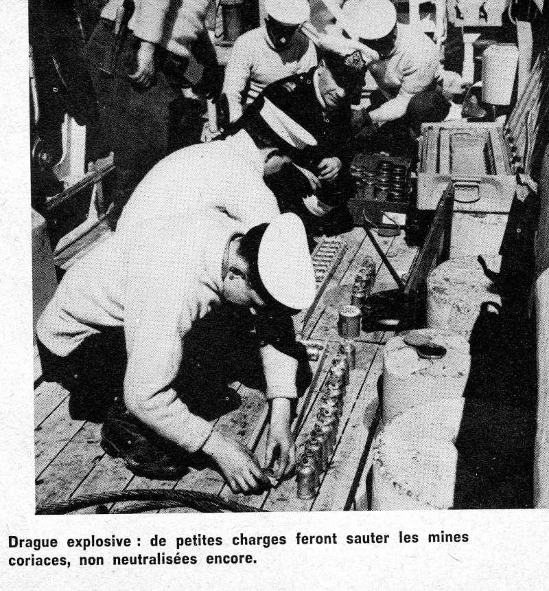 [Les différents armements de la Marine] La guerre des mines - Page 3 Img90810