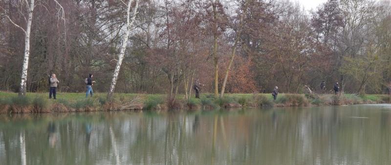 Premier Carnathon des Pêcheurs de l'Yerres  Dscn5912