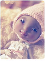 16/09 {Ɑust of Dolls Appi Lünn Chocolat}✩ Cleia ✩ début p.19 Bundi10