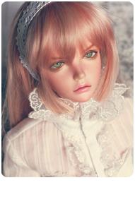 16/09 {Ɑust of Dolls Appi Lünn Chocolat}✩ Cleia ✩ début p.19 Castil10