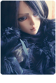 16/09 {Ɑust of Dolls Appi Lünn Chocolat}✩ Cleia ✩ début p.19 Lujei10