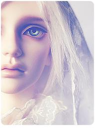 16/09 {Ɑust of Dolls Appi Lünn Chocolat}✩ Cleia ✩ début p.19 Lyner10