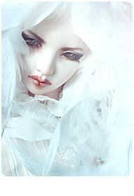 16/09 {Ɑust of Dolls Appi Lünn Chocolat}✩ Cleia ✩ début p.19 Odessa10