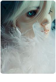 16/09 {Ɑust of Dolls Appi Lünn Chocolat}✩ Cleia ✩ début p.19 Raydan10