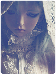 16/09 {Ɑust of Dolls Appi Lünn Chocolat}✩ Cleia ✩ début p.19 Straus10