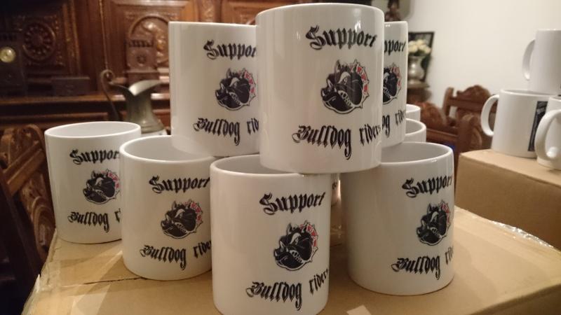 mugs support Dsc_0112