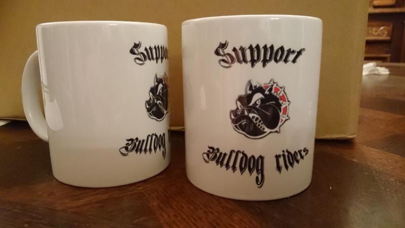 mugs support Dsc_0113