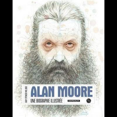 Les belles monographies Alan-m10