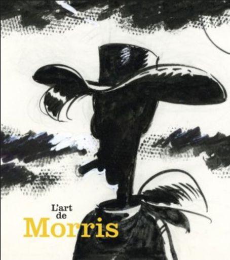 Les belles monographies - Page 3 Art_de13