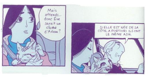 Je viens de lire - Page 2 Asteri12