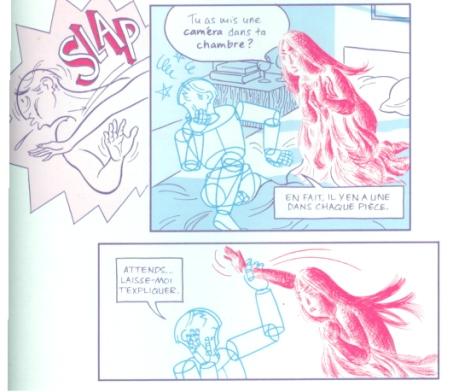 Je viens de lire - Page 2 Asteri13