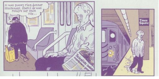 Je viens de lire - Page 2 Asteri15