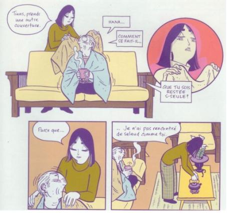 Je viens de lire - Page 2 Asteri16