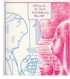 Je viens de lire - Page 2 Asteri17