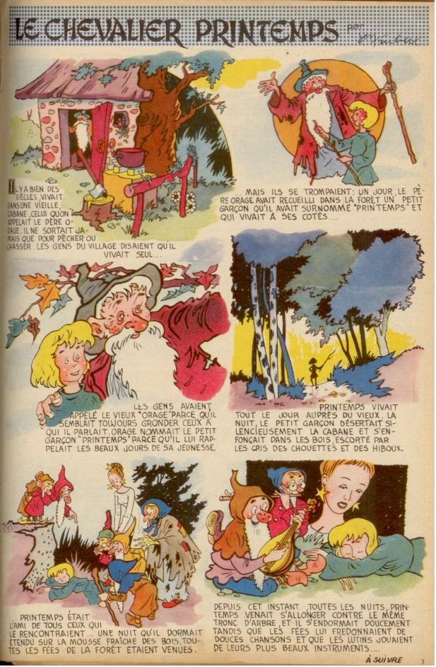 Connaissez-vous Jean Trubert ? - Page 3 Cheval11