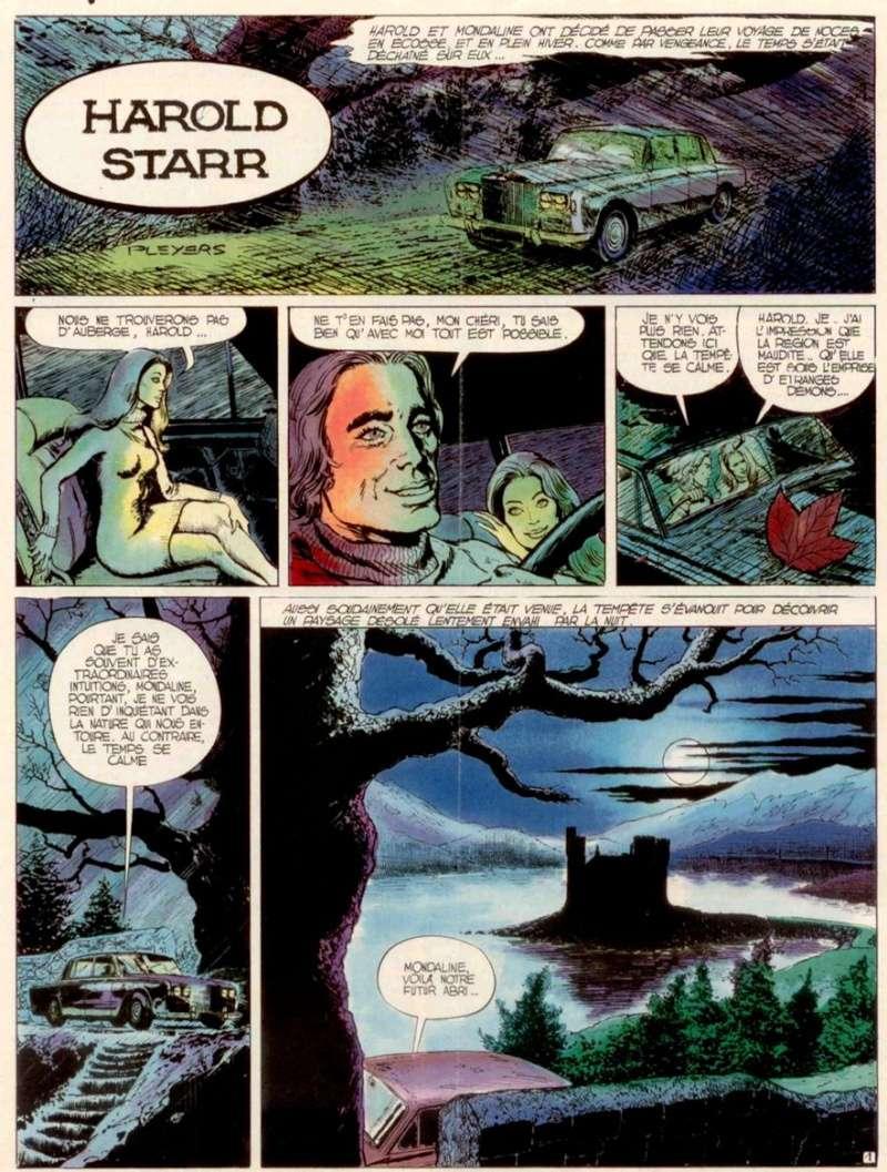 Raretés de Jean Pleyers - Page 6 Harold10